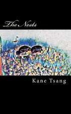 The Nests