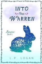 Into the Warren