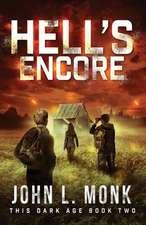 Hell's Encore