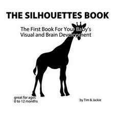 The Silhouettes Book