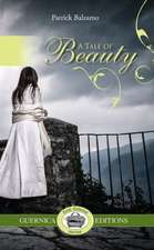Tale of Beauty