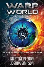 Warpworld