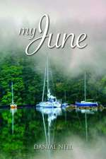 My June