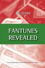 Fantunes Revealed