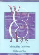 Women & Aging