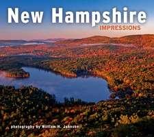 New Hampshire Impressions