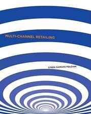 Multi-Channel Retailing