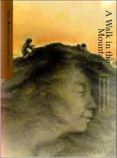 A Walk In The Mountains (modern Korean Short Stories)