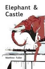 Elephant & Castle: A Novel