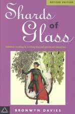 Shards of Glass: