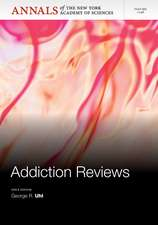 Addiction Reviews: Craving, Designer Drugs, Smoking, and Mouse Models