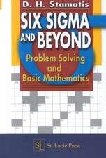Problem Solving and Basic Mathematics