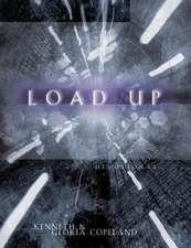 Load Up Devotional