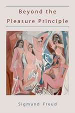 Beyond the Pleasure Principle-First Edition Text.:  The Secret Rabbinical Teachings Concerning Christians
