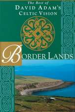 Border Lands