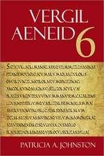Aeneid 6