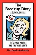 The Breakup Diary