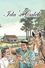 Ida's Caleb