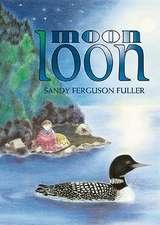 Moon Loon