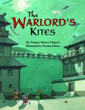 Warlord's Kites, The