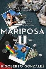 Mariposa U.