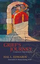 Grief'S Journey