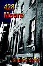 428 Moore