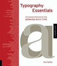 Typography Essentials