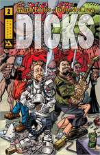 Dicks Volume 2