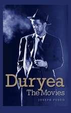 Duryea