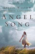 Angel Song