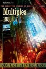 Multiples 1983-87