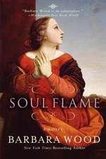 Soul Flame