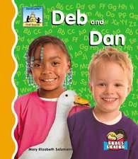 Deb and Dan