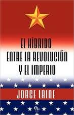 El Hibrido Entre La Revolucion y El Imperio:  Quantitative Web Research for the Social Sciences