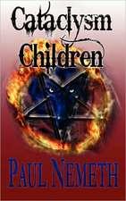 Cataclysm Children