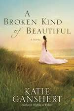 A Broken Kind of Beautiful:  A Blueprint for Changing How We Change the World