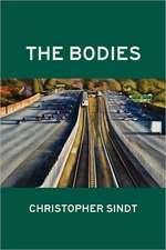 The Bodies