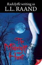 The Midnight Hunt:  A Sexual Odyssey