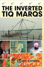 The Inverted Tiq Marqs
