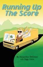 Running Up the Score