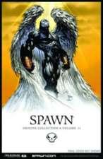 Spawn: Origins Volume 13
