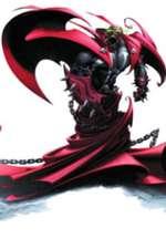 Spawn: Origins Book 6