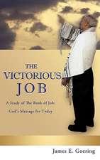 The Victorous Job