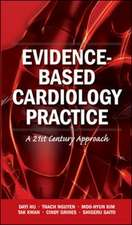 Evidence-Based Cardiology Practice