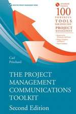 The Project Management Communications Toolkit [With DVD]:  Theory and Design of Reflectors