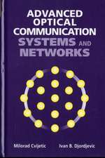 Advanced Optical Communication Systems and Networks:  From Deregulation to the Smart Grid