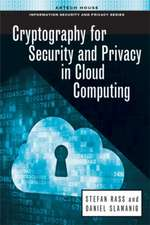 Cryptography for Security and Privacy in Cloud Computing:  A Tutorial Guide