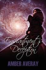 Enchantment's Deception