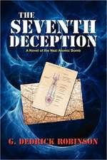 The Seventh Deception
